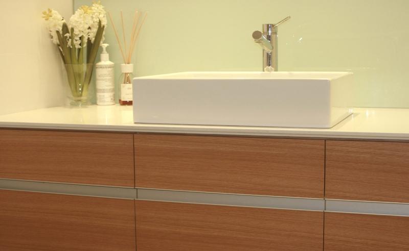 אמבטיות