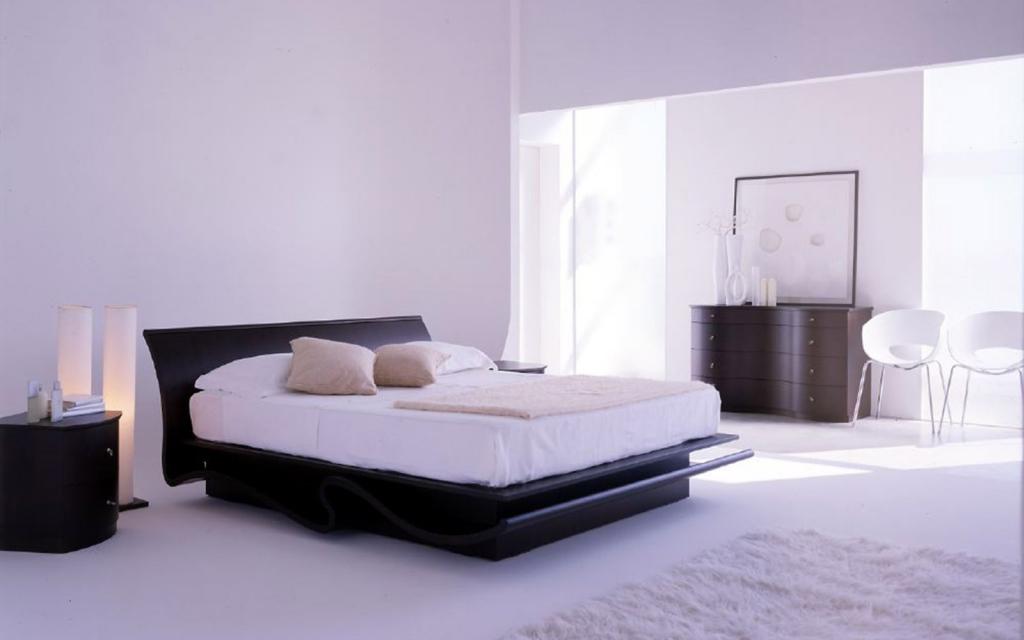 bed room #3